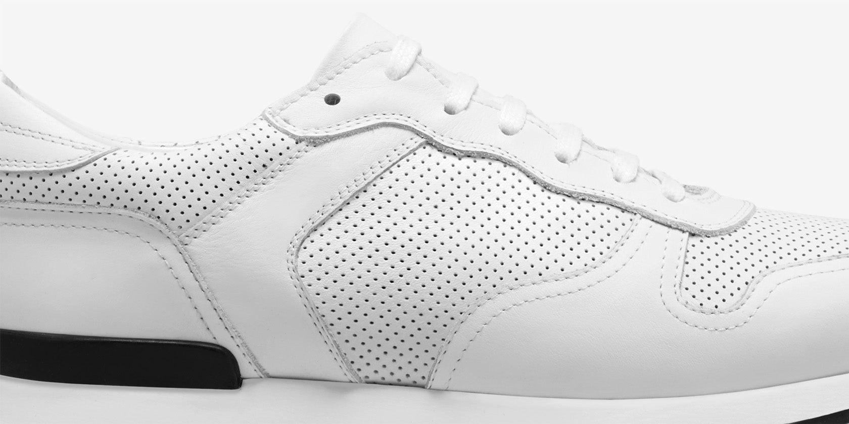 Design Details for Rennes | White