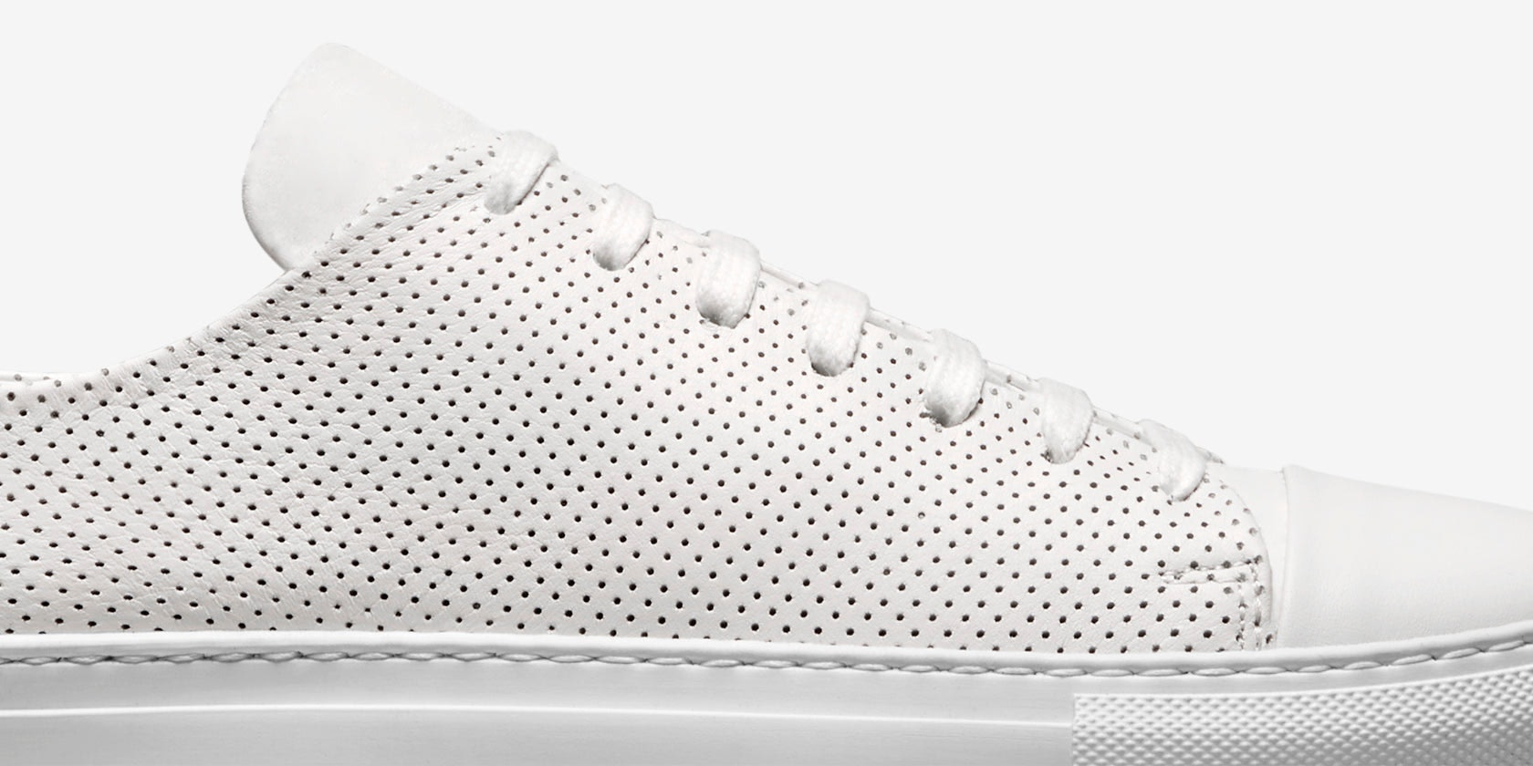 Design Details for Erving | White